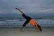 SWATI, Cert. Yoga Instructor