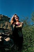 Deborah Allen, LCSW
