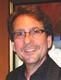 Evan Shapiro, Ph.D.