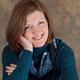 P. Darlene Endy, MS, RD, CDN, Registered Dietitian