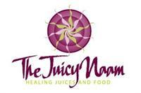 The Juicy Naam