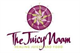 The Juicy Naam