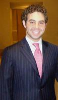 Joshua Zeichner M D Dermatologist In New York Ny