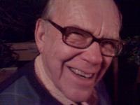 Edward Parsons, M.D.