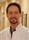 Ian Bier, N.D., Ph.D., L.Ac., FABNO