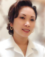 Jenny Le, Doctor of chiropractic