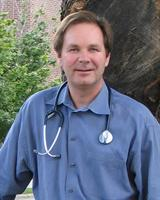 Fred Grover, M.D.