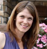Elizabeth (Becky) O'Hare, Ph.D.