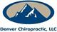 Trent Artichoker, Owner/Denver Chiropractor