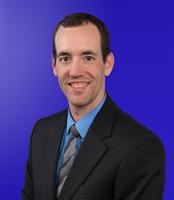 Dr. Casey Buns, DC