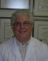 David Hochberger, M.D.
