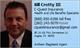 Bill Crotty