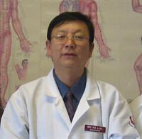 Bin Xu, PhD, LAc