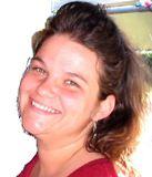 Nicole Swiatkowski, LMT