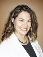 Cindy Albon, LAc, DiplAc, MSOM