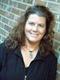Alison Sower, LMT, NCTMB