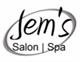 JEM's Hair Studio & Day Spa, Owners
