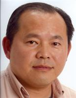 Po-lin Shyu, Dr.