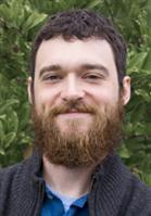 Will Meek, PhD
