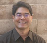 Andrew Oshiro, MD FAAP