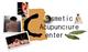 Jose F. Garcia Soto, M.Sc. Oriental Medicine Acupuncture