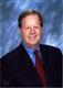 James A. Bryan III, M.D.