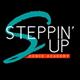 Steppin' Up Dance Academy
