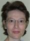 Liana Voia, PhD