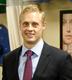 Nathan Keiser, Chiropratic Neurologist