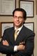 Andrew Jacono, MD, FACS