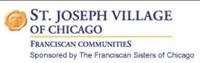St. Joseph Village of Chicago