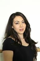 Malexah Morales, Belly dance, Ballet & Fitness Houston TX