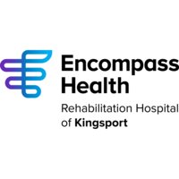 Encompass Health Rehabilitation Hospital of Kingsport