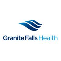 Granite Falls Health