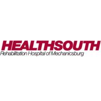 HealthSouth Rehabilitation Hospital of Mechanicsburg