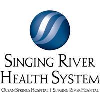 Ocean Springs Hospital