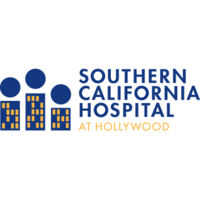 Southern California Hospital at Hollywood