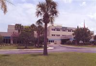 Regional Medical Center Bayonet Point