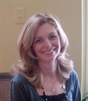 Meredith Gelman, LCSW