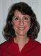 Judy Becker, MS,LMHC