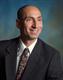 Thomas R. Castiglia, MD