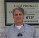 Dr Dave Patten