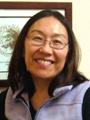 Misao Kusuda, M.D.