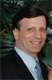 Jerry Fabrikant, DPM