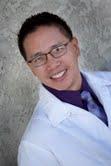 David Wu, Doctor
