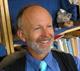 Kent Hesse, MD