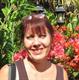 Karen E. Sherman, LMHC, Licensed Mental Health Counselor