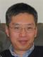 Harry Hong, Ph.D
