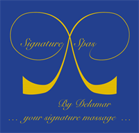 Signature Spas by Delamar, LMT