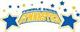 Tumble Shine Gymnastics , LLC, Gymnastics Instruction